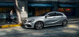 mercedes a class discover the a class overview mercedes cars uk