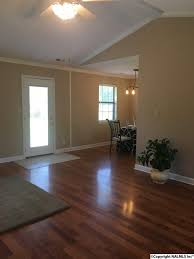 Wellington Laminate Flooring Laminate Flooring Fitters Scarborough