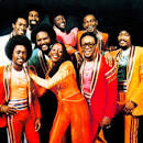 I Wanna Get Next To You by Rose Royce | Song Of The Day Blog