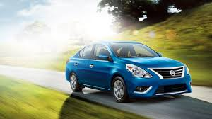 nissan versa good car learn all about the affordable 2017 nissan versa