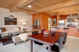 Home Interior Solutions Allure Interior Solutions Home Staging Interior Design Seattle