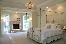 tray ceiling design ideas