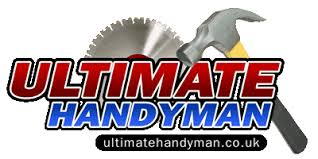 Woodworking Forum Uk by Www Ultimatehandyman Co Uk U2022 Index Page