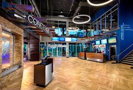 topgolf birmingham tees up the next round of growth around the