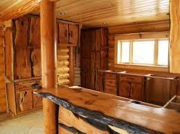 comptoir cuisine bois cuisines comptoir cuisine bois idee 30 comptoirs de cuisine de
