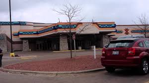 Wisconsin Casino Map by Going To Ho Chunk Casino In Wisconsin Dells Wi Youtube
