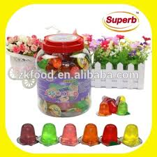 jelly malaysia in round jars fruit gelatina jello buy jello mini