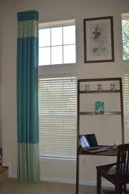 7 best summer decor window valances images on pinterest window
