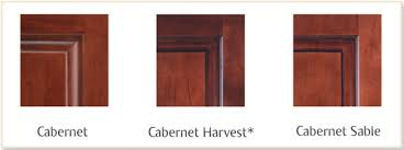 legacy cabinets reviews legacy ds maple doors u0026 finishes