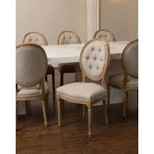 king louis side chair free shipping today overstock com 15916589