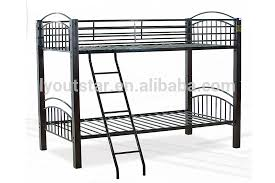 Bunk Bed Used Cheap Used Bunk Beds For Sale Cheap Used Bunk Beds For Sale