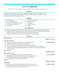 Resume For Cashier Job  resume for cashier job   resume format for     Customer Service Associate Resume Template   resume for cashier job