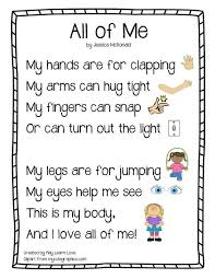 11 best preschool all about me images on pinterest all about me