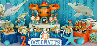 octonauts party supplies octonauts feature mermaid party octonauts party