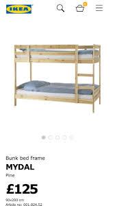 top 25 best ikea mattress sizes ideas on pinterest ikea queen