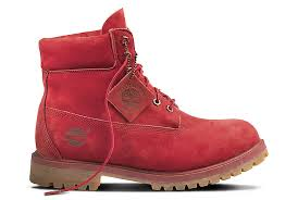 womens timberland winter boots canada release limited release