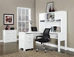 Corner Desk Office by Amazon Com Altra Princeton L Shaped Desk White Kitchen U0026 Dining