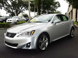 used lexus 250 for sale best 25 is250 for sale ideas on is 250 lexus lexus