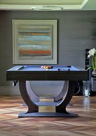 Woodworking Plans Pool Table Light by Best 25 Custom Pool Tables Ideas On Pinterest 8 Pool Table Buy