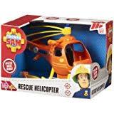 fireman sam 04050 venus fire truck model toy character options