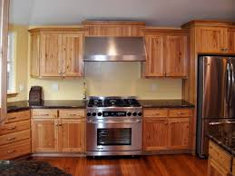 hickory kitchen cabinets hickory kitchen cabinets and gl dark hickory cabinets hickory