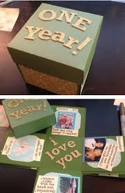 Handmade Gifts For Him Ideas - best 25 diy gifts for boyfriend ideas on gift for