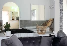 the bath house at burleigh heads gold coast