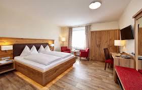 Bad Saulgau Reha Aura Hotel Saulgrub Urlaub Barrierefrei Für Blinde