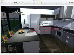 home design hack how to design a home bathroom tile shower bathtub play home design