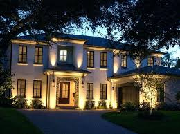 Malibu Led Landscape Lighting Kits Best Led Landscape Lighting Led Landscape Lighting Remarkable