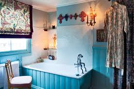 Celebrity Home Interiors Photos The Most Beautiful Bathrooms In Vogue Vogue