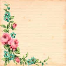 writing paper to print scrapbook free lovely vintage digital 12x12 paper free pretty enjoy