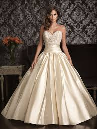 sweetheart gowns more gorgeous sweetheart gowns from bridals