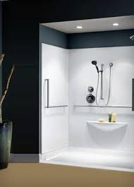 universal bathroom design 52 best universal design bathrooms images on design