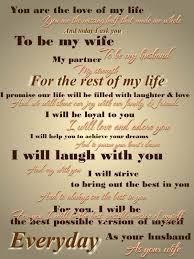 wedding quotes best speech wedding vow ideas groom isure search