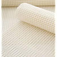 rugs and carpets shop amazon uk