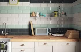 wickes kitchen island mesmerizing kitchen wall tiles tile mountain for windigoturbines