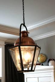 pendant lantern light fixtures indoor pendant lantern light fixtures indoor lighting ideas