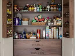 kitchen kitchen pantry storage 24
