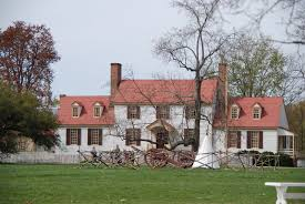 Southern Colonial House Simple Colonial Williamsburg A Key To My Southern