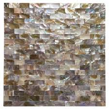 backsplash peel stick tiles sale 36 deals from 3 48 sheknows