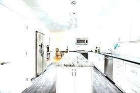 kitchen cabinet brand reviews kitchen cabinet ratings reviews ry kitchen cabinet brand reviews