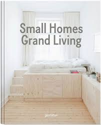 small homes grand living interior design for compact spaces
