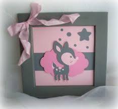 cadre deco chambre bebe cadre photo pour décoration de chambre d enfant thème éléphant