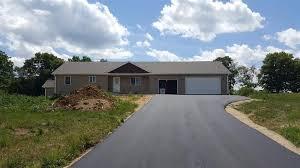 home design solutions inc monroe wi w6531 platinum dr monroe wi 53566 estimate and home details
