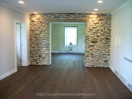 Double Wide Remodel Ideas by Kitchen Wood Floor Great Home Design