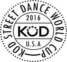 honda black friday kod street dance world cup 2016 honda center anaheim ca