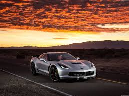 2017 chevrolet corvette z06 msrp chevrolet corvette z06 2015 pictures information u0026 specs