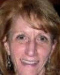 Kudos again to Barbara Jones of the Los Angeles Daily News