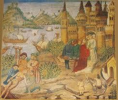 medica siege a maltese national dr joseph callus 1505 1561 from